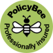 Green_PolicyBee_Badge