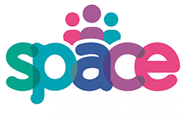 space-logo
