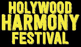 HARMONYFEST-logo-3